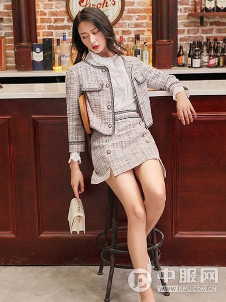 柯兰诺女装产品图片