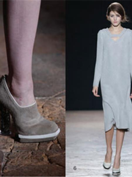 马科·德·文森佐女装产品图片