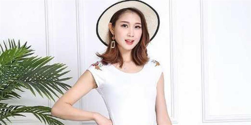 福太女装品牌