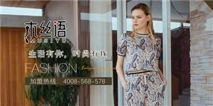 追梦(广州)国际企业管理有限公司