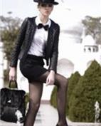 雅维维女装产品图片