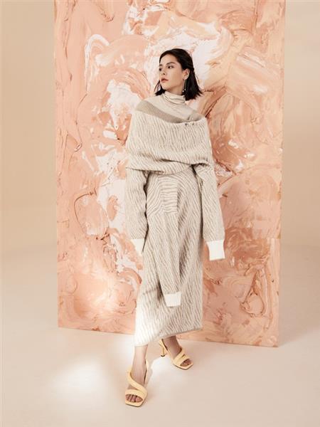 JUMEL女装产品图片