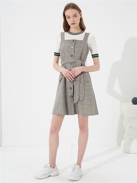 CCDD女装产品图片
