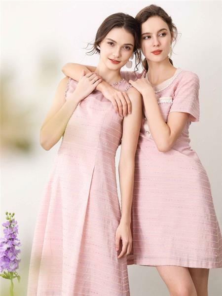 BUOU BUOU女装产品图片