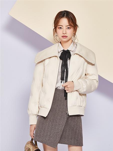 SC女装产品图片