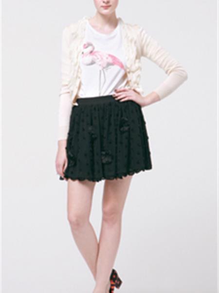 阿桑娜女装产品图片