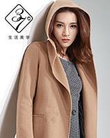 37度love日韩品牌