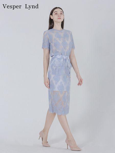 VesperLynd女装产品图片