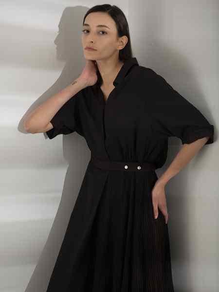 阿莱贝琳女装产品图片