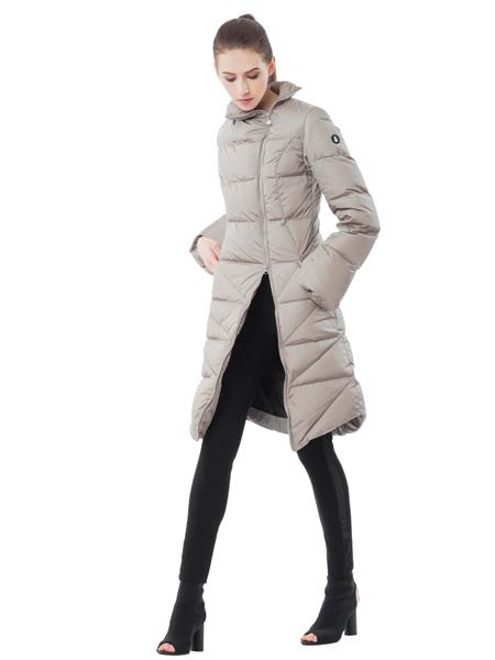 SNOWMAN NEW YORK女装产品图片