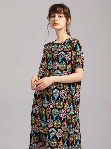 MEISOUL女装产品图片