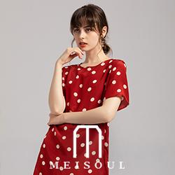 MEISOUL女装品牌