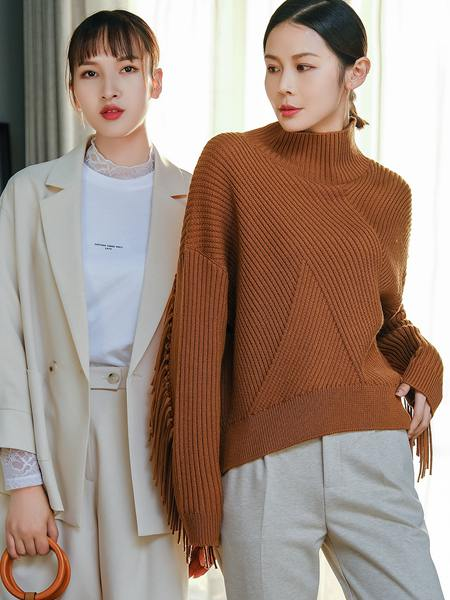 3ffusive女装产品图片