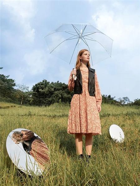 C&M女装产品图片
