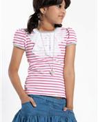 杉杉女装产品图片